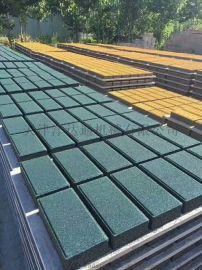 供应陕西制砖机 维修方便 性价比高 客户的优选