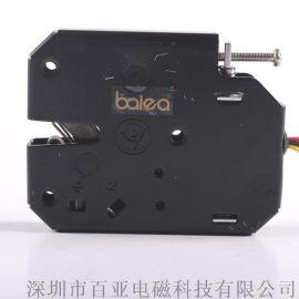 深圳厂家生产 直流低压 7358智能柜锁