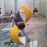 南京潜水推流器工厂QJB3/4-1800/2-56