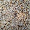 人造草坪用石英砂 耐火材料用石英砂 石英砂骨料
