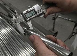 佛山精密不锈钢管件生产厂家直销 可定制