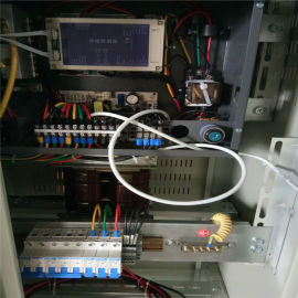 武威45KWeps电源输出是直流还是交流源厂家