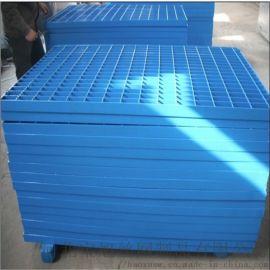 浙江喷漆钢格板厂家供应于平台、楼梯