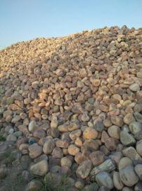 天津专用鹅卵石滤料价格
