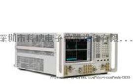 N5241A网络分析仪