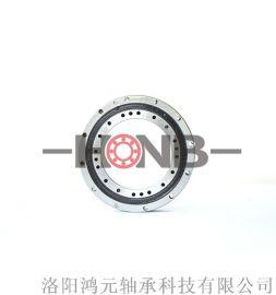 国产洛阳轴承现货专业机器人轴承SHG(SHF)-14
