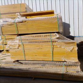 聚氨酯格栅盖板无腐蚀 玻璃钢格栅用于园林工业