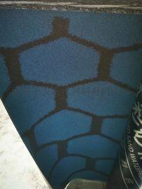 立  砂改性沥青防水卷材