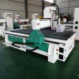 供应1325木工雕刻机 批量生产木工雕刻机厂家