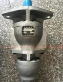 2CB-FC20/16-FL齿轮泵