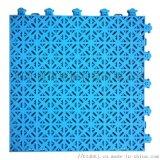 沈阳幼儿园  软胶悬浮地板厂家