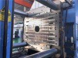 佛山 注塑机电永磁快速换模系统 定制生产