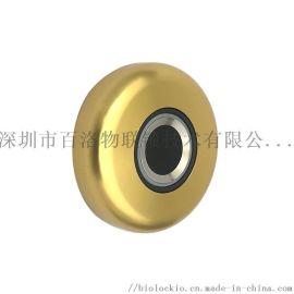 BioLock巴洛克 CD2智能指纹抽屉柜锁