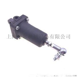 螺杆空压机螺杆机配件活塞式压缩缸液压缸K6015 ZAED40 23-A10417