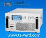 3KW光伏模擬器 光伏陣列模擬器