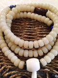 54顆菩提念珠飾品掛件20元一串模式跑江湖地攤新奇特產品多少錢