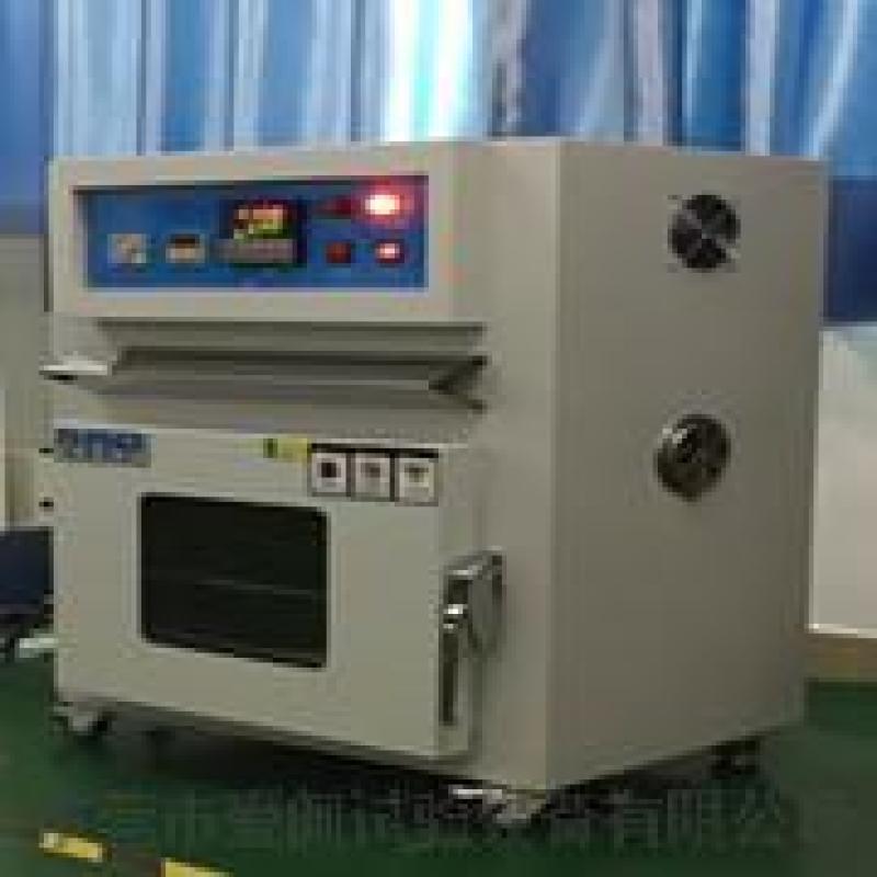 老化试验设备/烘箱
