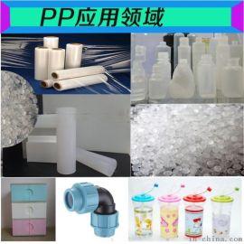 PP 韩国晓星 C600H 透明级 薄膜级 聚丙烯