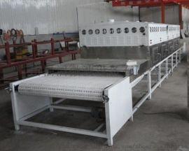 微波金刚石干燥设备厂家