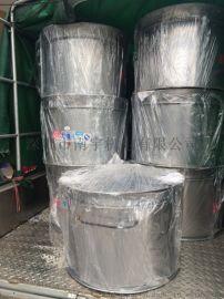 九州风机SF型轴流管道通风机 深圳石岩现货销售