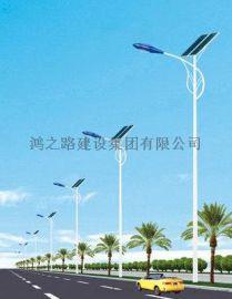 太阳能路灯 风景区太阳能路灯**光能庭院灯工程定制