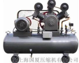 四川350公斤空气压缩机