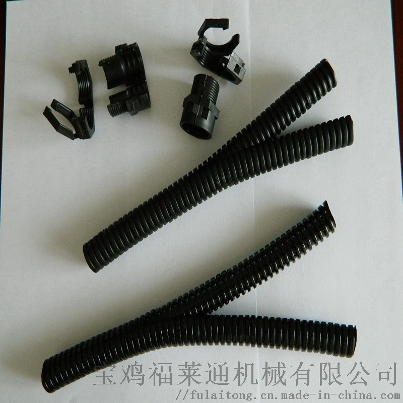 紹興銷售可打開尼龍軟管接頭M25*1.5規格直銷