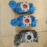 DK40RF齿轮泵电动输油泵化工原料输送泵