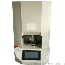 FT-3400粉體流動行為分析儀
