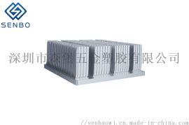 铝合金配件压铸加工,精密锌压铸件,铝压铸加工产品