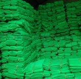 渭南哪余有賣蓋土網工地綠網防塵網