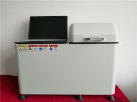 双极板材料四探针低阻/接触电阻测试仪