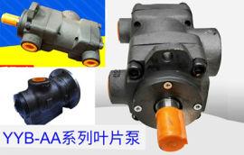 黄浦液压齿轮泵GHP1A-D-11