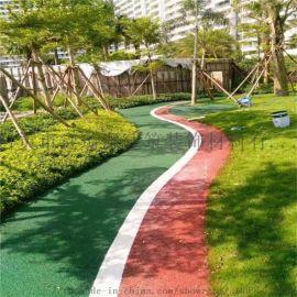 昆明市彩色透水混凝土;艺术压花地坪;透水砼外加剂