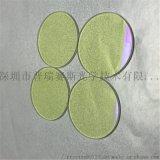 深圳滤光片生产厂家