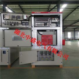 10千伏560千瓦电动机软启动设备 软启动控制柜