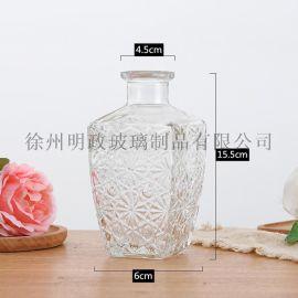 漂流瓶许愿瓶创意瓶摆件瓶桌面瓶橱窗瓶餐厅瓶酒柜瓶