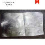 铝箔玻纤耐高温反射层/耐中温反射层/普通反射层