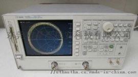租售安捷伦8753ES网络分析仪