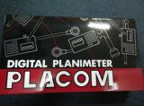 KP-90N數位式求積儀用途地圖紙行業