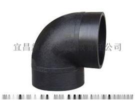PVC-U给水管 直通 三通系列PE管件