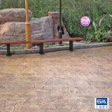 仿石地面 彩色仿石地面 仿石地面施工材料
