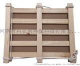 标本夹 植物标本制作 松木木条夹植保产品