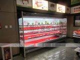 四川自助火鍋菜品展示櫃哪余有賣
