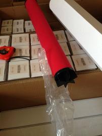吸湿空气过滤器KL001-A  3μmEH油箱空气滤芯