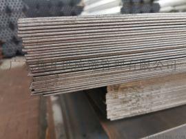 供应Q620中厚钢板 热轧高强板 高强结构钢板