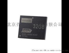 nanoSSD 3IE3 32g 固态硬盘