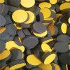 苏州EVA泡棉 海绵脚垫 泡棉胶垫 模切 冲型