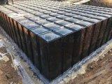 安徽SW大模地埋式消防水箱 地埋式箱泵一体化