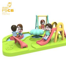 儿童玩具创意设计 智能过家家产品系列规划开发公司